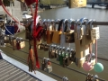 lovelockbridge009