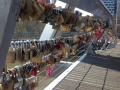 lovelockbridge012