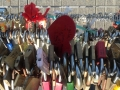 lovelockbridge019