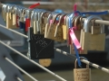 lovelockbridge023