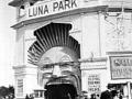 luna-park-c1950