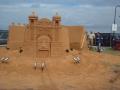 sand-castle-luna-park-001