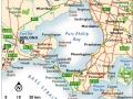 map-Melbournes-BaysV