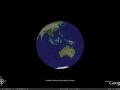map-australia-001
