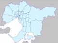 map_councils
