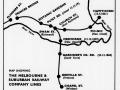 melbourne-map-002