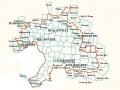 melbourne-map-003