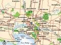 melbourne-map-004