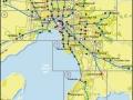 melbourne-map-006