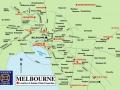 melbourne-map-009