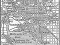 old-map-melbourne-1888