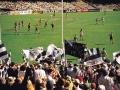 Football-Match-Aussie-Rules-At-Mcg-30689V