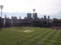 mcg-cricket-ground-melbourne-001