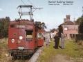 barker-station