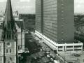 buildings-gasfuel