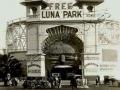 luna-park-1920