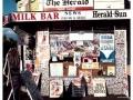 milkbars