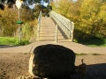 30c9_walkbridge
