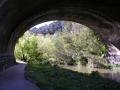 bridge_heidelbergroad