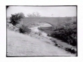 merricreek_bridge_1910_001