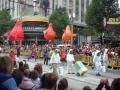 festival-moomba-chickens-001