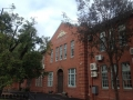 northcote-high-school-013