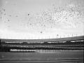 1_melbourne-olympics-1956-004