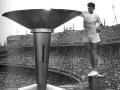 melbourne-olympics-1956-001
