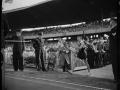melbourne-olympics-1956-002