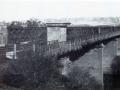 ocr-bridge-heidelberg