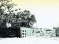 ocr-whitehorseroa-1912