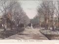 1280px-Postcard_Fitzroy_Gardens_Melbourne_1907