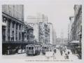 160-elizabeth-street-and-flinders-ststation-melbourne-victoria-c1948-c924da-1024