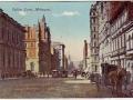 collins-street-c1910