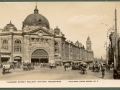 flinders-street-railway-station-1930