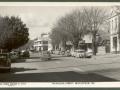 healesville-c1930