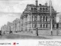 pc-queen-street-c1907