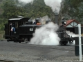 puffing-billy-steam-train-2007-005