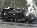 puffing-billy-steam-train-2007-007