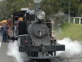 puffing-billy-steam-train-2007-009