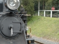 puffing-billy-steam-train-2007-019