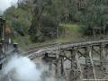 puffing-billy-steam-train-2007-024