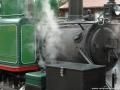 puffing-billy-steam-train-2007-027