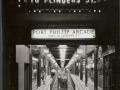 Port Phillip Arcade