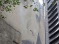 collin-street-303-016