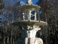 fountain-exhibition-fountain-01