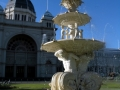 fountain-exhibition-fountain-02