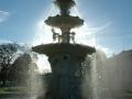 fountain-exhibition-fountain-04