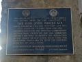 local-stone-plaque