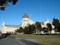 royal-exhibition-building03